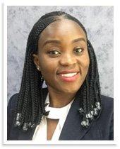 Margaret Mutandwa